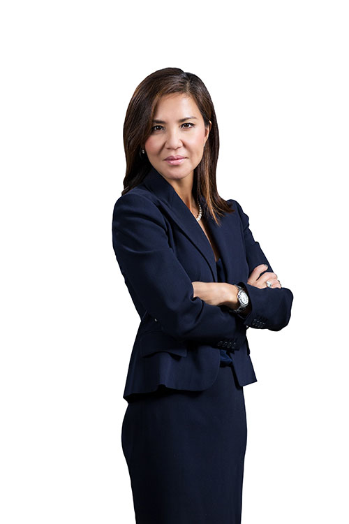 Jae E. Lee, Esq. Attorney Profile