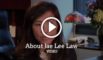 Jae Lee Law - Introduction Video