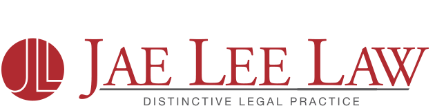 Jae Lee Law - New York/New Jersey Personal Injury Lawyers